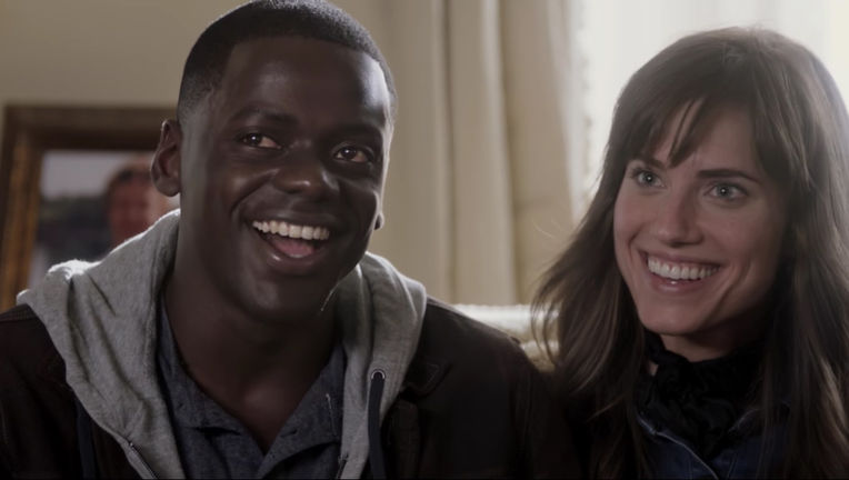 get-out-daniel-kaluuya-allison-williams.jpg