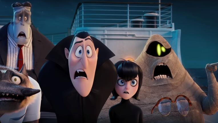 hotel-transylvania3-trailer-screengrab-syfywire.png