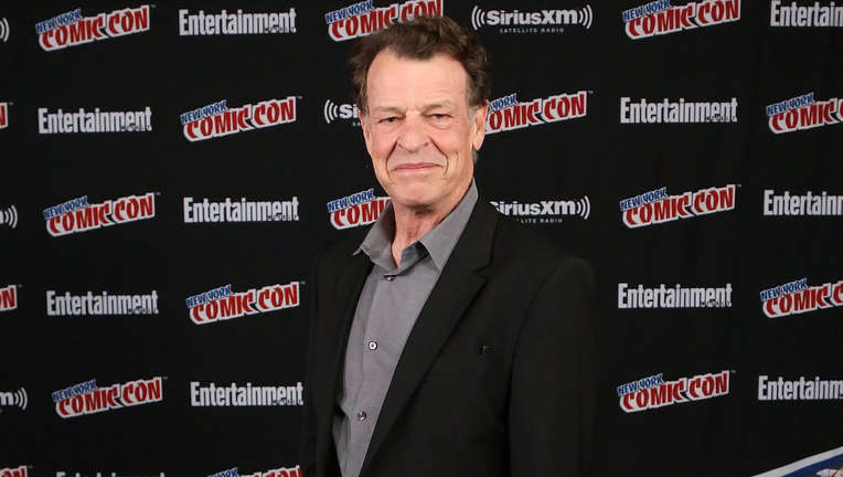 johnnoble.jpg