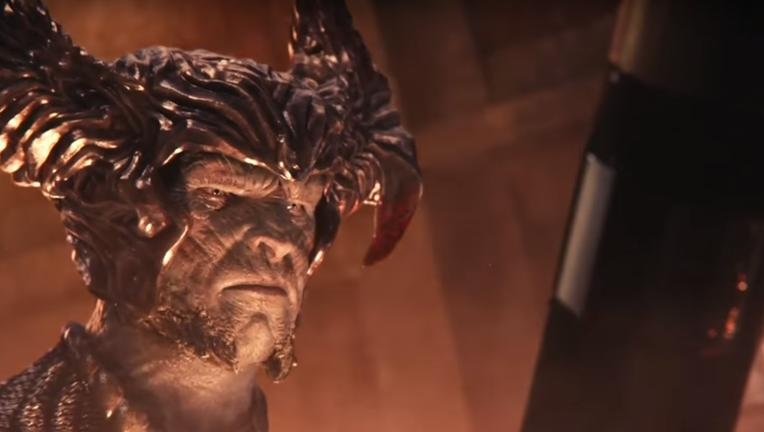 justice-league-clip-screengrab-syfywire.png