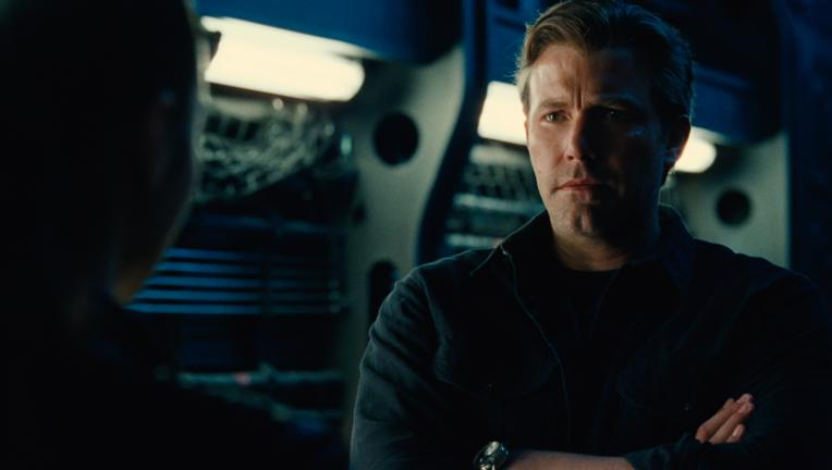 justice-league-movie-image-17.png