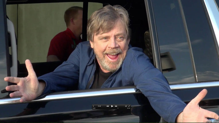 mark_hamill_gettyimages-858660998.jpg