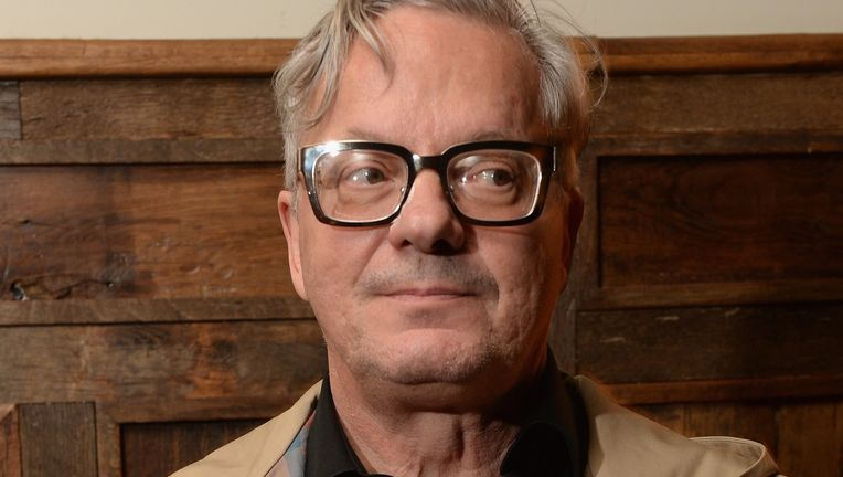 markmothersbaugh.jpg