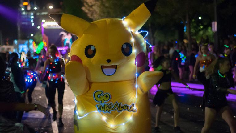 pikachu_fandom_files_site.jpg