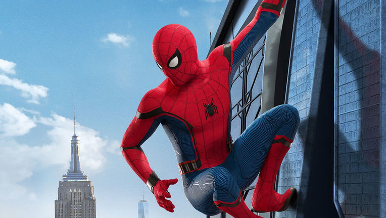 spider-man-homecoming-poster-2-a.jpg