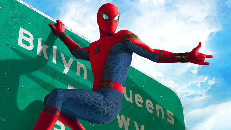spider-man-homecoming-poster-3-featured.jpg