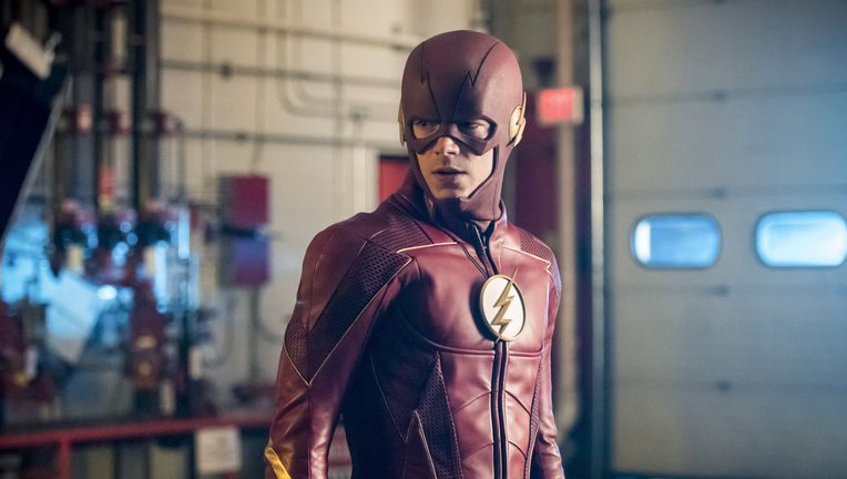 the-flash-402.jpg