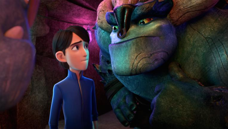 trollhunters.png