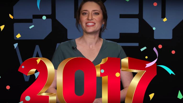 2017-in-2-minutes-syfywire-screengrab.png