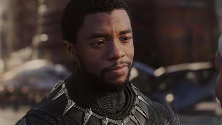 black_panther_boseman.png