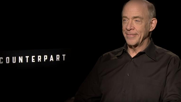 counterpart-jk-simmons-interview-syfywire-screengrab.png