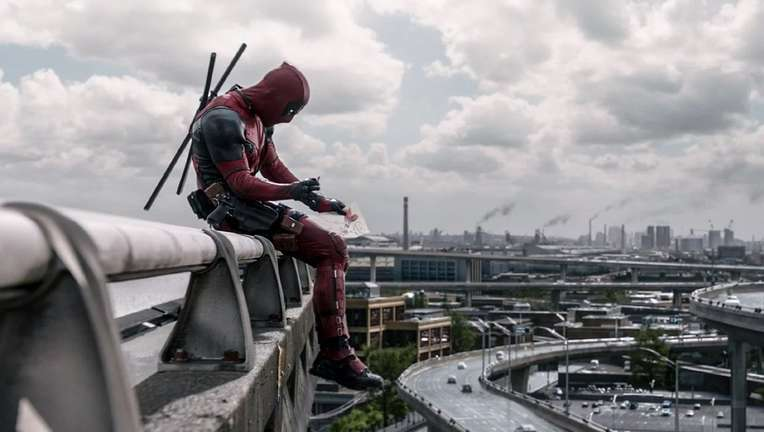 deadpoolsitting.jpeg