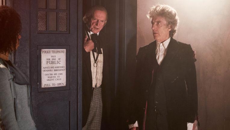 doctor-who-twice-upon-a-time-bradley-capaldi-mackie.jpg