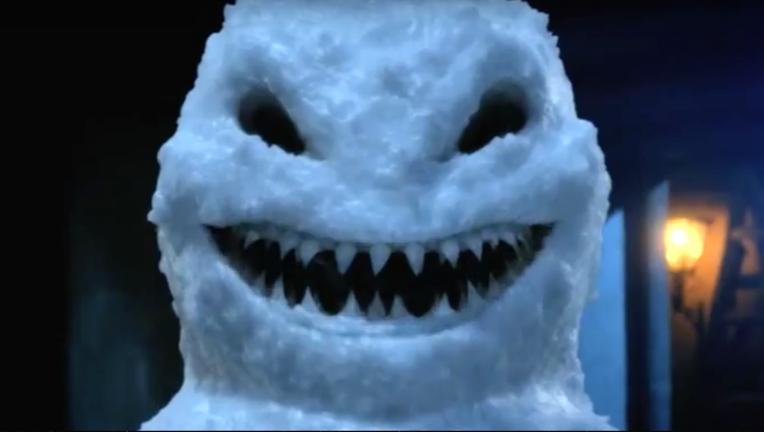 doctorwho_snowmen_2.png