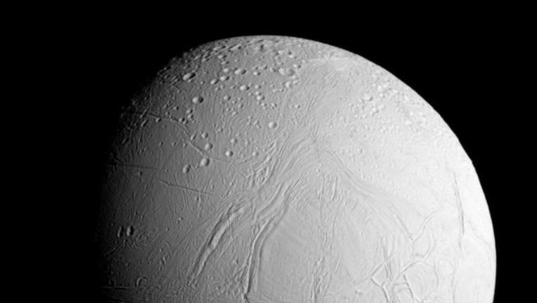 esa_enceladus.png