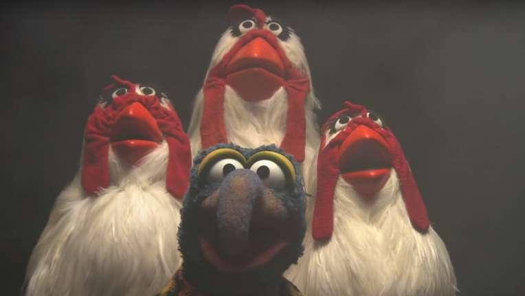 muppetsqueen.png