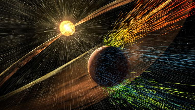 nasa_mars_solar_storm.jpg