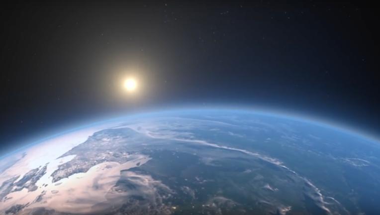 nasa_ozone_earth.png