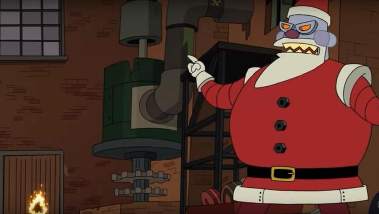 robot-santa-futurama-youtube-syfywire-screengrab_.png
