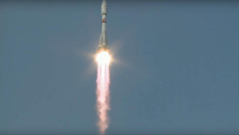 russia_satellite_launch.png