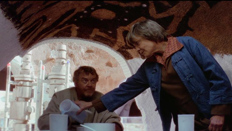 star-wars-a-new-hope-blue-milk-screengrab-syfywire_.png