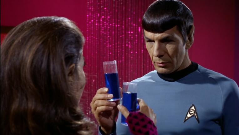 the-enterprise-incident-screengrab-syfywire.png