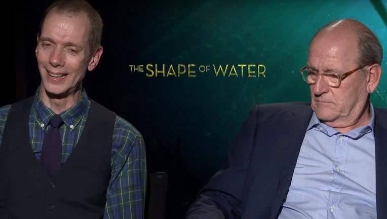 the-shape-of-water-jones-jennings-syfywire-screengrab_.png