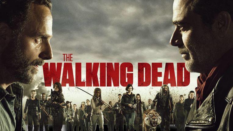 the_walking_dead.jpg