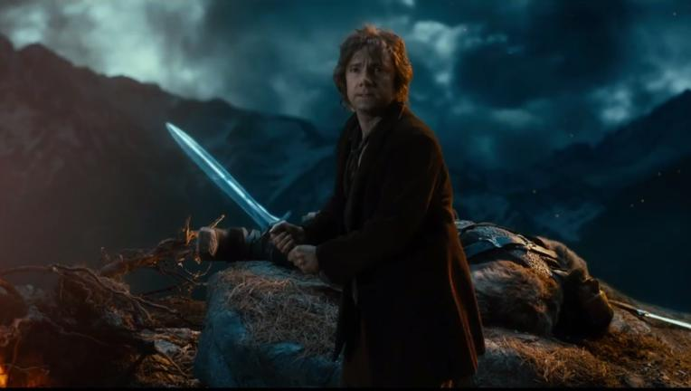 thehobbitsting.png