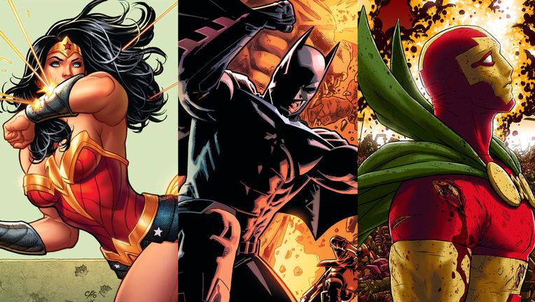 top_5_comics.jpg