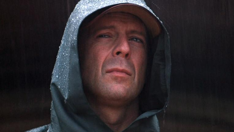 unbreakable_brucewillis.png