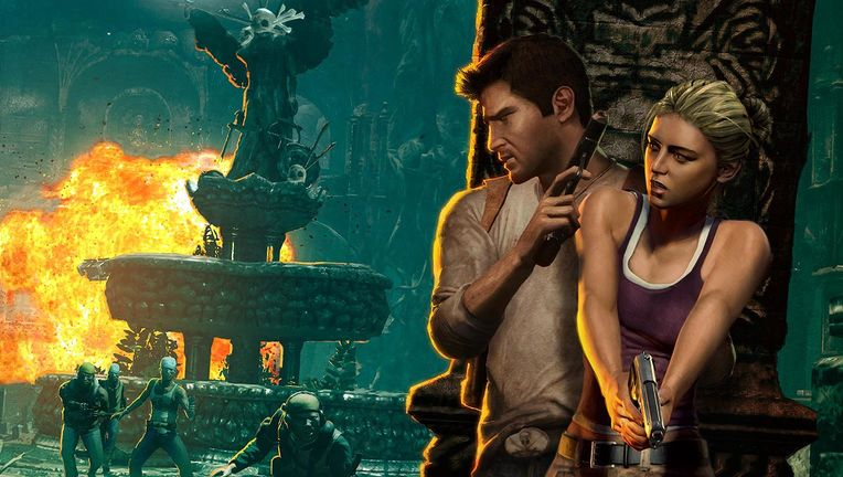 uncharted_drakes_fortune_hero_01.jpg