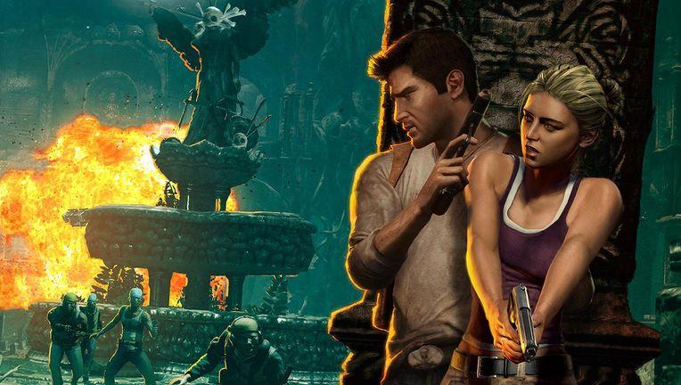 uncharted_drakes_fortune_hero_01.jpg