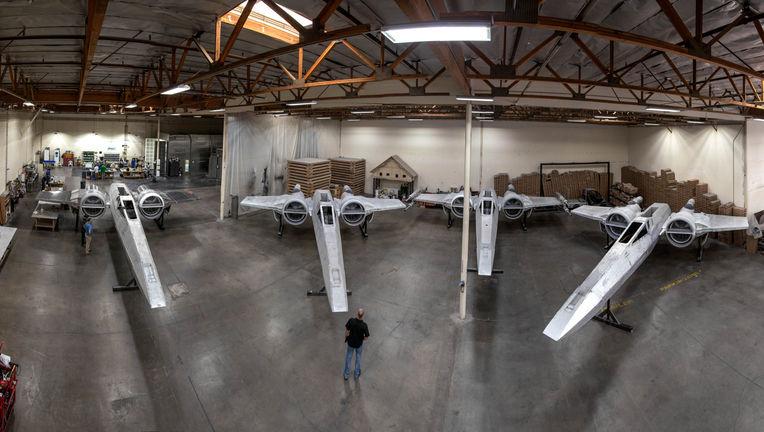 x-wing_fleet_image_swgn.jpg
