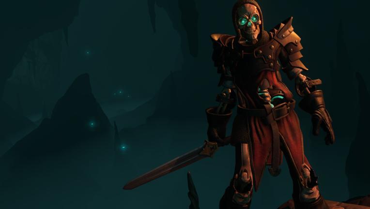 underworld-ascendant.png