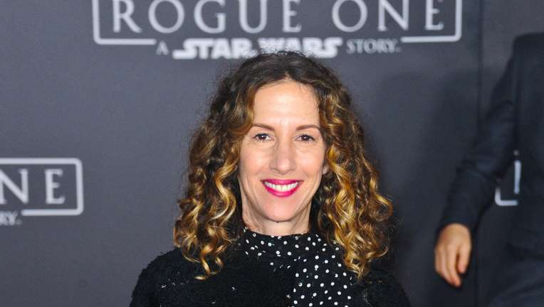 allison-shearmur.jpg