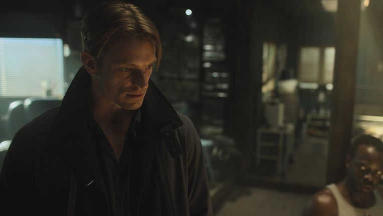 altered_carbon.jpg