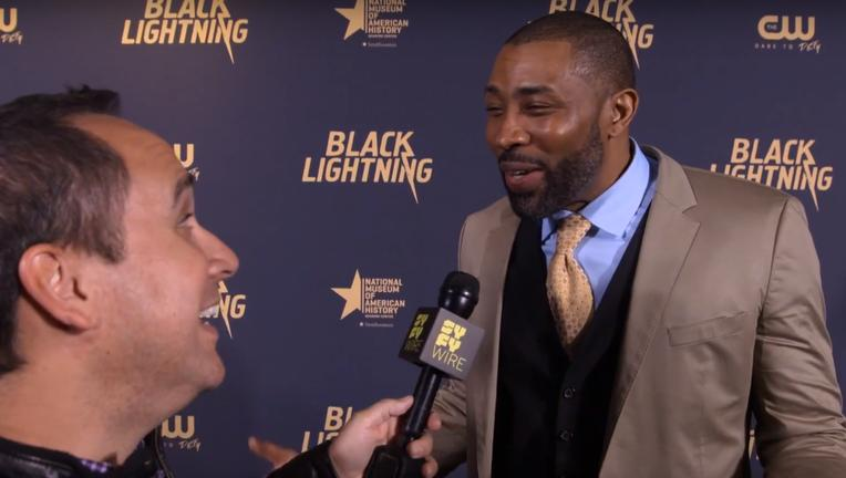 black-lightning-cast-interview-red-carpet-syfywire-screengrab.png