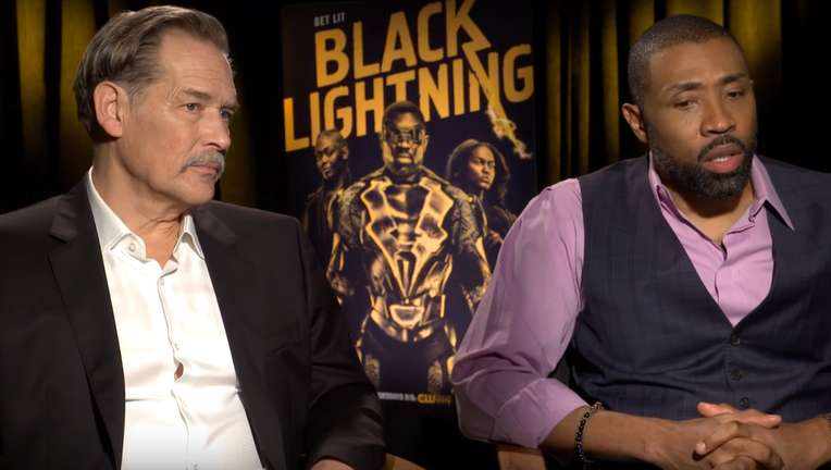 black-lightning-cast-interview-syfywire-screengrab.png