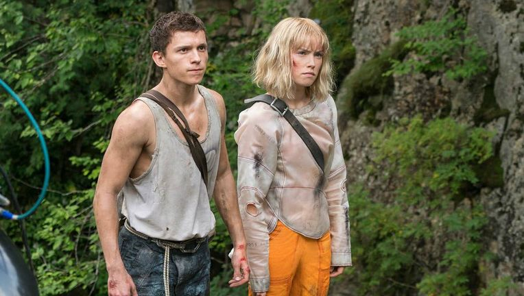 chaos-walking-set-tom-holland-daisy-ridley.jpg
