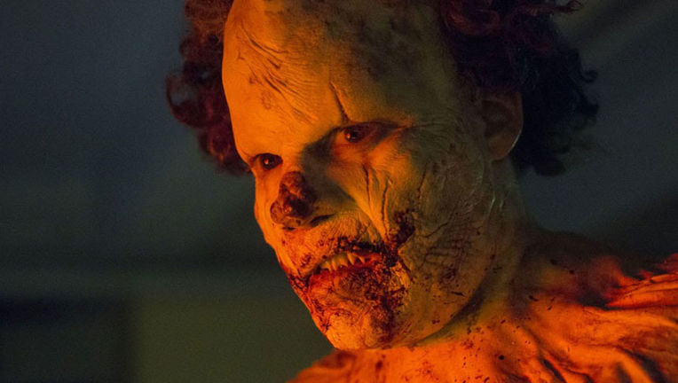 clownmovie2014.jpg