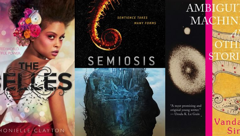 february sci fi and fantasy