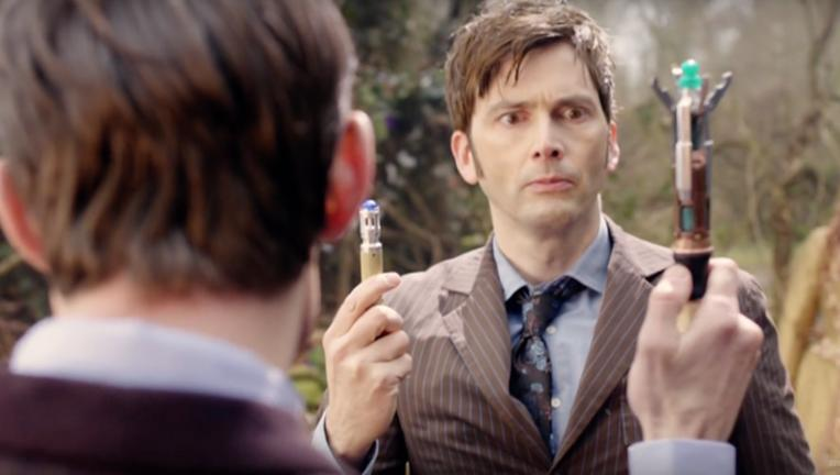 Day-of-the-Doctor-Tennant-and-Smith