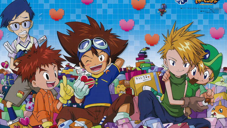 digimonadventureromanticcandy.jpg