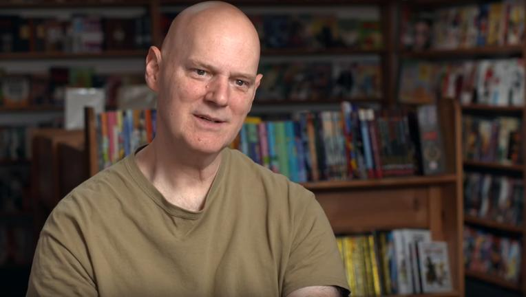 erik-larsen-behind-the-panel-interview-syfywire-screengrab.png