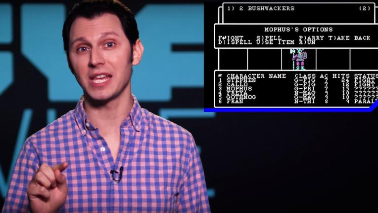 first-online-rpg-throw-syfywire-screengrab.png