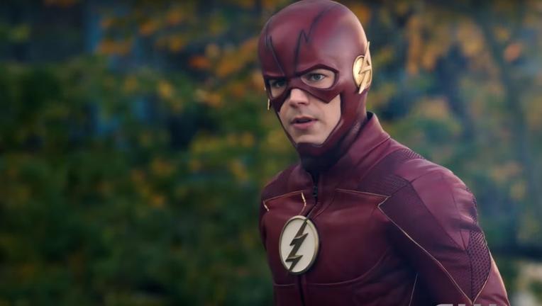 flash-midseason-premiere-trailer-screengrab-syfywire.png