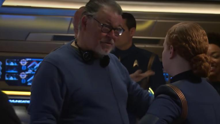 frakes_star_trek_discovery.png