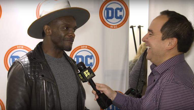 gotham-chris-chalk-syfywire-interview-screengrab.png