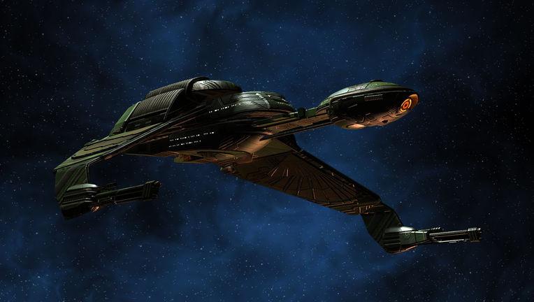 klingonship.jpg